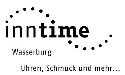 InnTime - Uhren, Schmuck