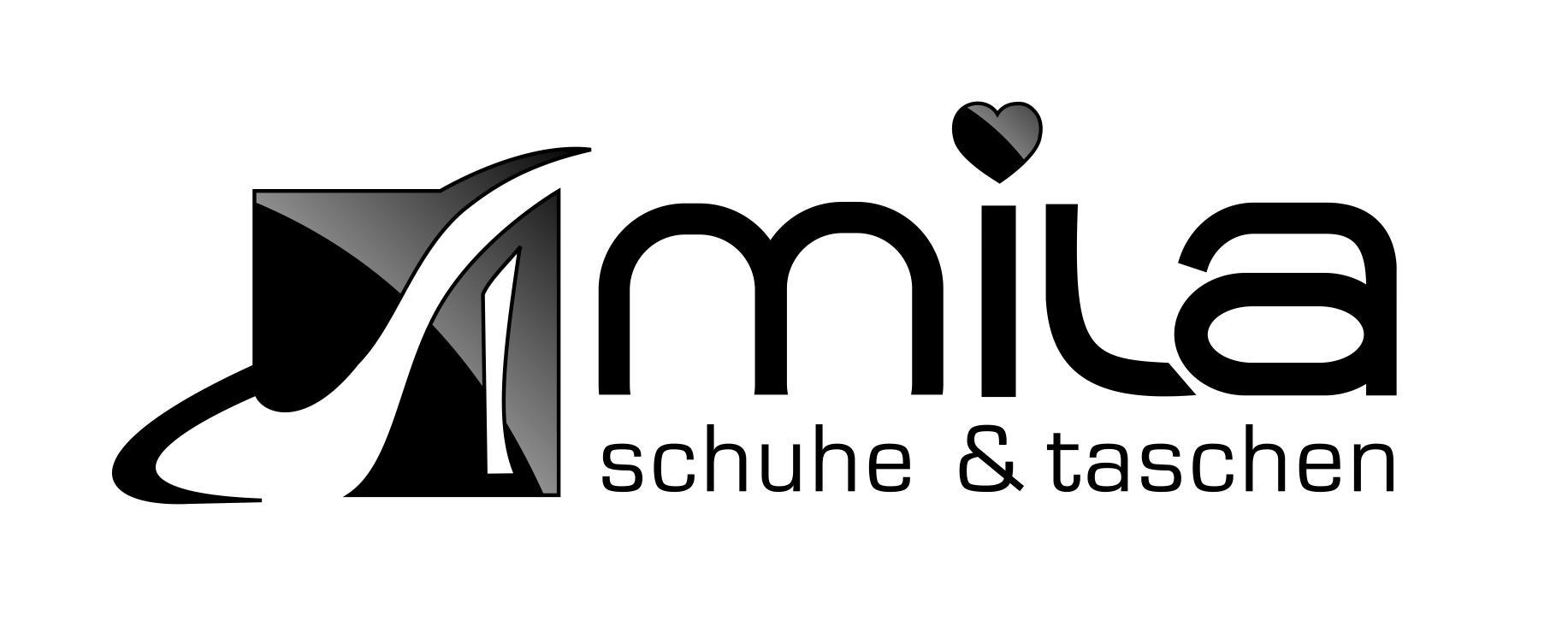 Mila Schuhe & Taschen