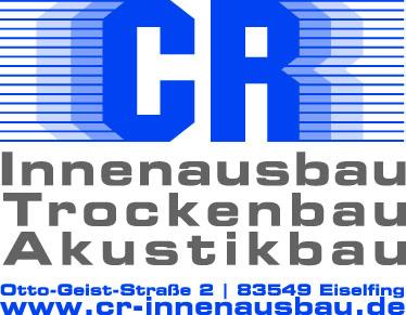 CR Innenausbau GmbH