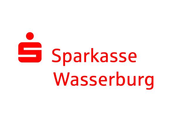 Kreis- und Stadtsparkasse Wasserburg