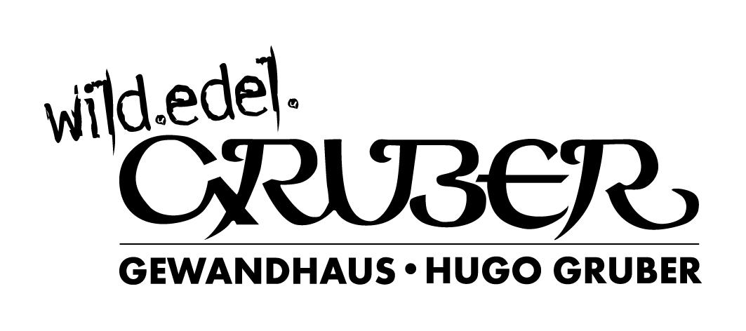 Gewandhaus Hugo Gruber KG