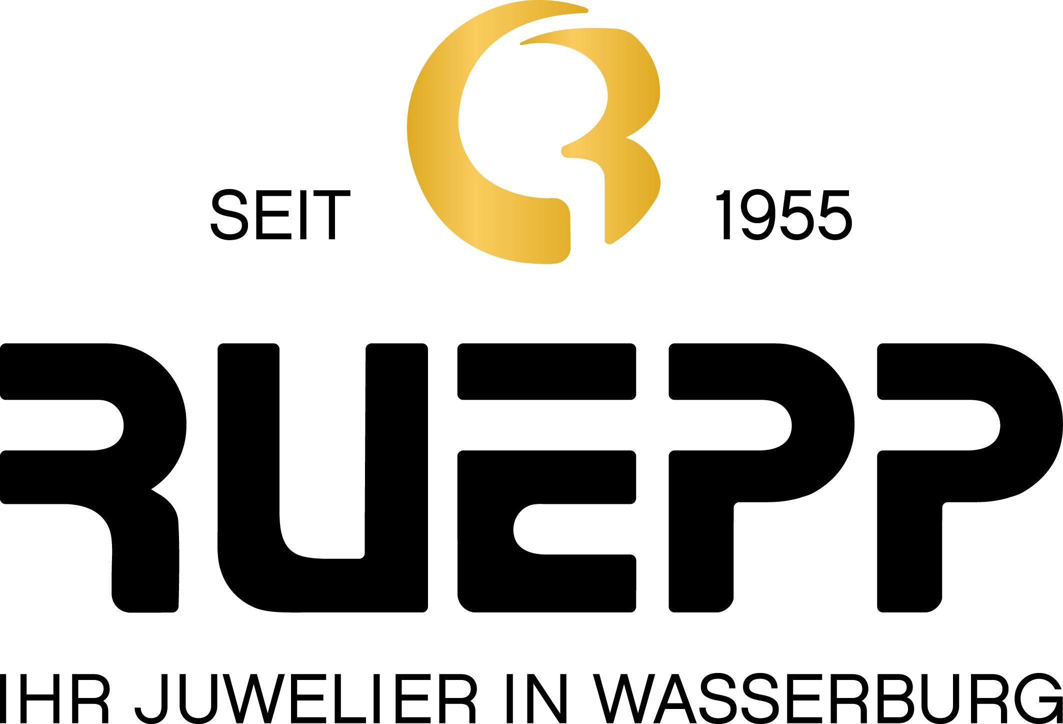 Juwelier Ruepp