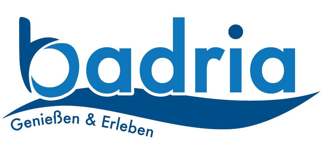 Badria, Bade- Sport- u. Freizeitzentrum