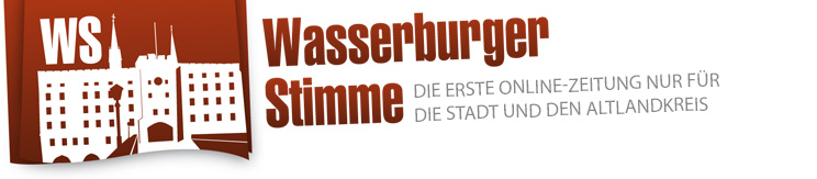 Wasserburger Stimme - HC Media