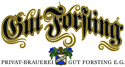 Brauerei Gut Forsting e.G.