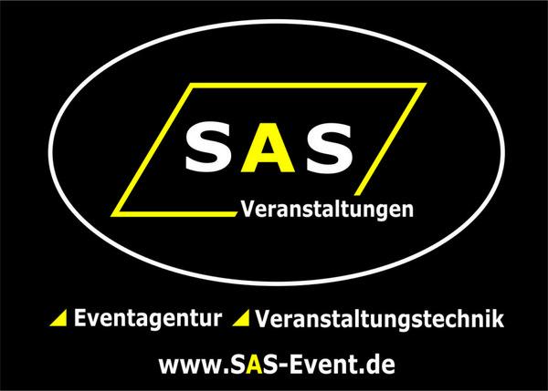 SAS Veranstaltungen GbR