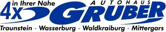 Autohaus A. Gruber OHG
