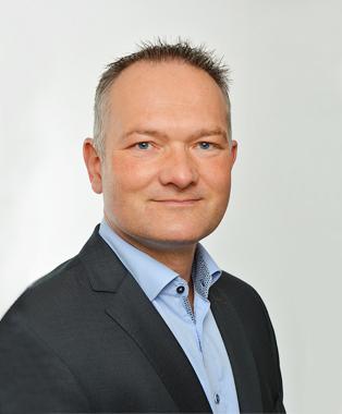 Andreas Bonholzer