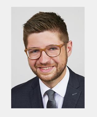Jonas Hintermayr